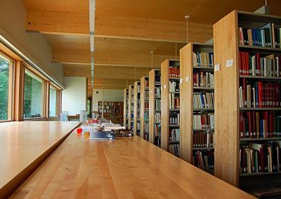 bibliothèque-01